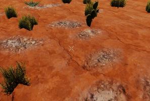 Desert Gravel2.png