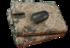 BulletTipMold