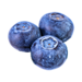 Blueberries.png