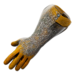 HazmatGloves.png
