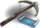 CrossbowSchematic.png