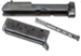 Hunting Rifle Parts.png
