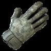 MilitaryGloves.png