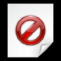 Status-image-missing-icon.png
