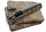 SniperRifle_barrel_2_mold