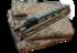 SniperRifleBarrel2Mold