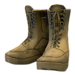 MilitaryBoots.png