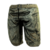ArmyPants.png