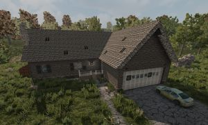 House new mansion 03.jpg