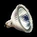 Headlight.png