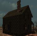 BurntHouse2.2.jpg