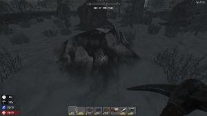 Coal mound2.jpg