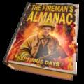 FiremansAlmanac.png