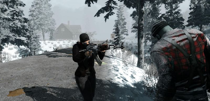 File:Alpha 14 Snow.jpg