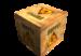 ExplosivesBox.png