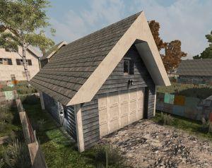 Garageblue1.jpg