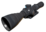 SniperRifleScopeFrame