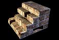 Brick decayed broke2.png
