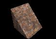 BrickDecayedSlope.png