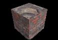 BrickAsphalt.png