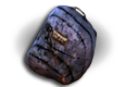Backpack01.png