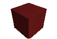 CabinetTop.png