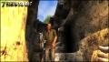 7DTD Screenshot 07.jpg