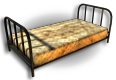 Bed01.png