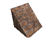BrickDecayedSlope.png