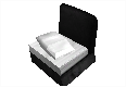 Bed02 2.png