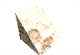 BrickDecayedTanSlope.png