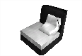 Bed02 1.png