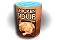 CanSoup.png