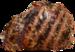 link;Gegrild Hertenvlees