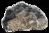 RockSmall