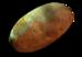 link;Aardappel