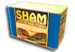 link;Blik Ham