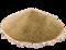 Gebroken Zand