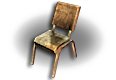 Chair01.png