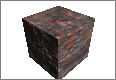 BrickWoodPaneling.png