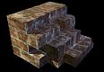 Brick decayed broke3.png