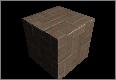 BrickPaver.png