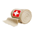 FirstAidBandage