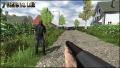 7DTD Screenshot 02.jpg