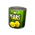 CanPears.png