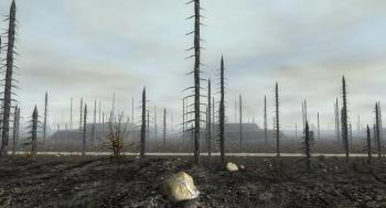 Bruntforest screenshot smaller.png
