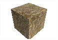 HayBale.png