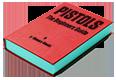 PistolBook.png