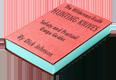 HuntingRifleBook.png