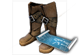 LeatherBootsSchematic.png